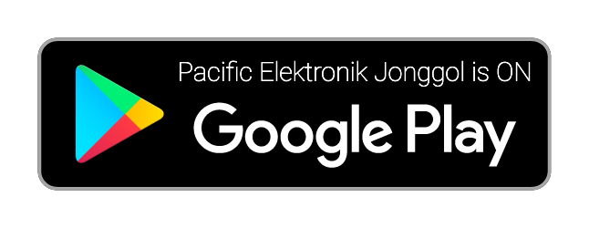 Pacific Elektronik is on Google Playstore